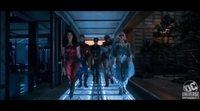 'Titans' season 2 trailer