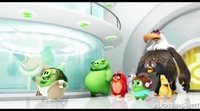 https://www.movienco.co.uk/trailers/angry-birds-2-the-movie-clip-invisi-spray/