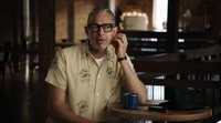 'The World According to Jeff Goldblum' trailer