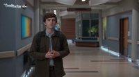 'The Good Doctor' Season 3 Trailer