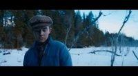 https://www.movienco.co.uk/trailers/the-birdcatcher-trailer/
