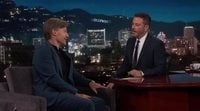 Nikolaj Coster Waldau about the 'Game of Thrones' What's App group and the Emmy