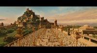 https://www.movienco.co.uk/trailers/housefull-4-original-version-trailer/