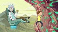 'Rick and Morty' season 4 trailer