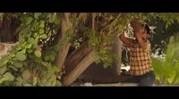 'Polvo' Trailer