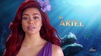 'The Little Mermaid Live!' teaser