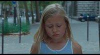 'Amanda' Trailer