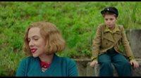 "'Jojo Rabbit' clip: ""Someday you´ll meet someone special"""