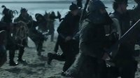'Vikings: Season 6' Trailer