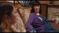 'A Bump Along The Way' Trailer