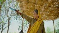 'Saand Ki Aankh' Trailer