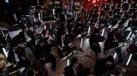 'Metallica & San Francisco Symphony - S&M2' trailer