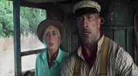 https://www.movienco.co.uk/trailers/jungle-cruise-trailer/
