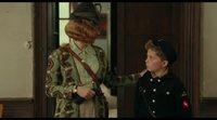"'Jojo Rabbit' clip: ""Frau Betzler"""