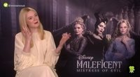 https://www.movienco.co.uk/trailers/maleficent-mistress-of-evil-interview-with-elle-fanning/