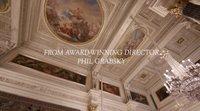 'Leonardo: The Works' Trailer