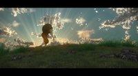 'The Pilgrim's Progress' trailer