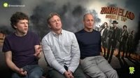 https://www.movienco.co.uk/trailers/zombieland-double-tap-interview-cast-director/