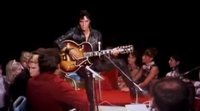 'Elvis Unleashed' Trailer