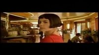 https://www.movienco.co.uk/trailers/amelie-french-original-trailer/