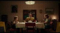 "'Jojo Rabbit' clip: ""This table is Switzerland"""