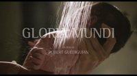 'Gloria Mundi' Trailer
