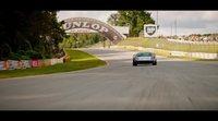 https://www.movienco.co.uk/trailers/ford-v-ferrari-amc-exclusive-clip/