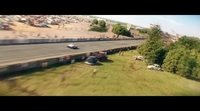 https://www.movienco.co.uk/trailers/ford-v-ferrari-run-free/