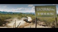 'Bacurau' english subtitled