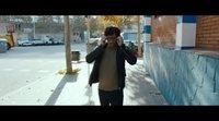 'Te quiero, imbécil' trailer