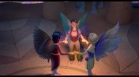 'Bayala: A Magical Adventure' Trailer
