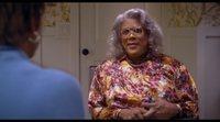 'A Madea Family Funeral' Trailer