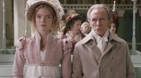 'Emma' Trailer
