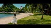 'Fantasy island' international trailer