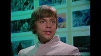 'Star Wars' cultural impact