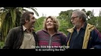 'Heroic Losers' subtitled trailer