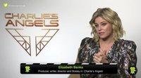 https://www.movienco.co.uk/trailers/elizabeth-banks-interview-charlies-angels/