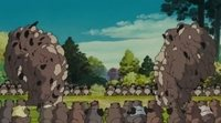 'Pom Poko' English Trailer