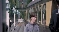 'The Runaways' Trailer (2018)