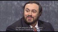 'Pavarotti' Trailer