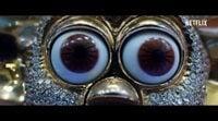Spanish Subtitled 'Uncut Gems' Trailer