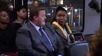 'Bob Hearts Abishola' Trailer