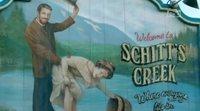 Season One 'Schitt's Creek' Trailer