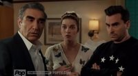 Season Two 'Schitt's Creek' Trailer