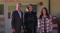 Season Six and Final 'Schitt's Creek' Trailer