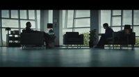 https://www.movienco.co.uk/trailers/daniel-isnt-real-trailer/