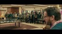 https://www.movienco.co.uk/trailers/the-public-trailer/