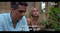 https://www.movienco.co.uk/trailers/sergio-trailer/