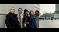 https://www.movienco.co.uk/trailers/misbehaviour-trailer/