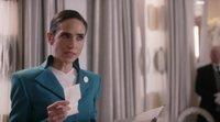 'Snowpiercer' Season One Trailer